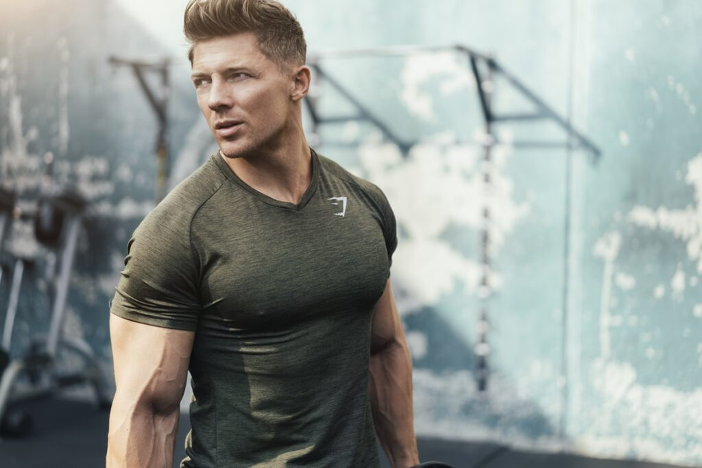 The Real Truth About Gymshark - Is it Worth It?